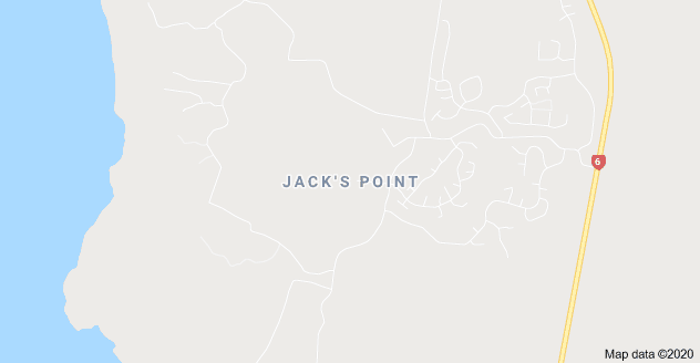 Jacks Point Custom Stickers Printing
