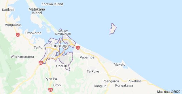 Tauranga Custom Stickers Printing