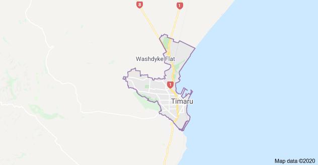 Timaru Custom Stickers Printing
