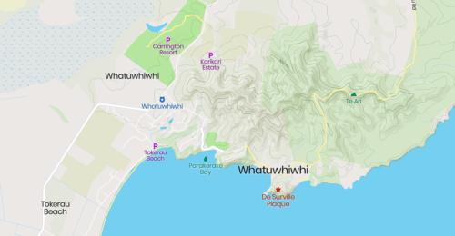 Whatuwhiwhi Custom Stickers Printing