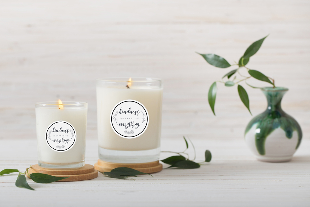 candle-stickers