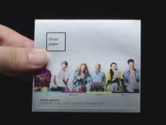 foil-paper-stickers