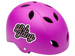 helmets-stickers