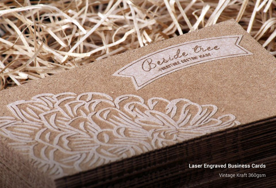 Laser engrave business cards new zealand business card printing laser engrave business cards new zealand business card printing stickerdot reheart Image collections