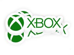 logo-stickers