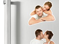 photo-stickers