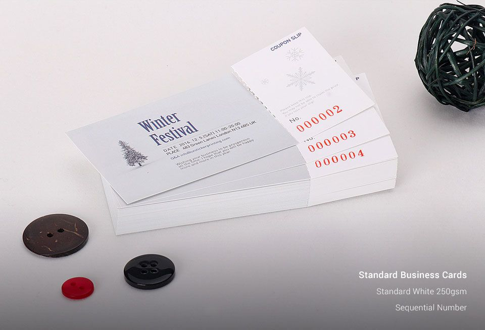 Cheapest standard business cards auckland business cards stickerdot previous next reheart
