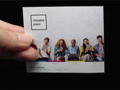 uncoated-paper-stickers