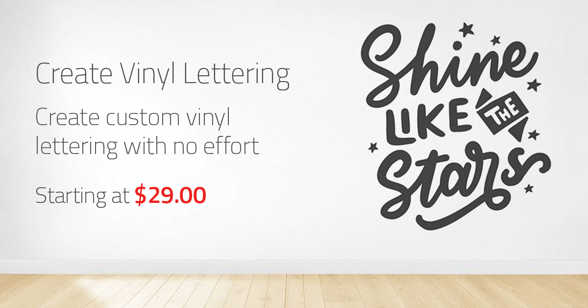 Custom Stickers | Cheapest Online Sticker Printing in