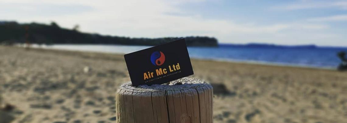 AirMcLtd-Custom-Business-Card