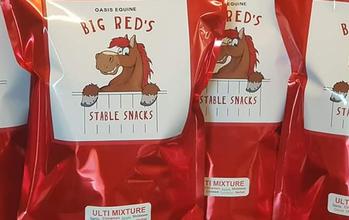 Big-Red-Stable-Snacks-Standard-Vinyl-Stickers